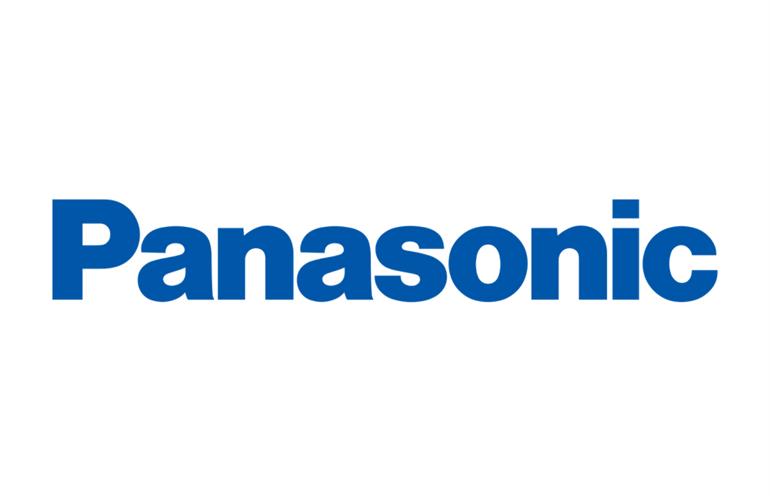 Panasonic solar panel nagpur
