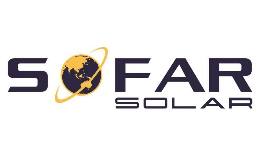 sofar solar inverter nagpur