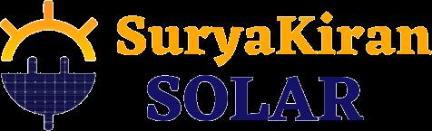 SuryaKiran Solar